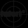 Logo der Serie tatort