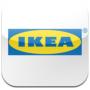 Icon der IKEA Katalog App