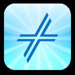 Katholikentag App Logo