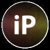 iParthier Logo